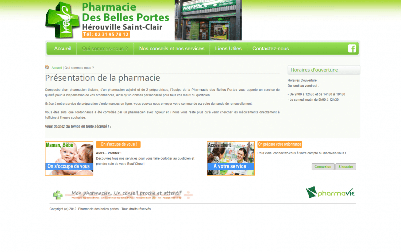 Pharmacie Desktop 796x500 Acf Cropped